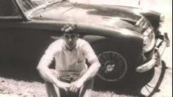 JACKSONVILLE, FL MID 1960's