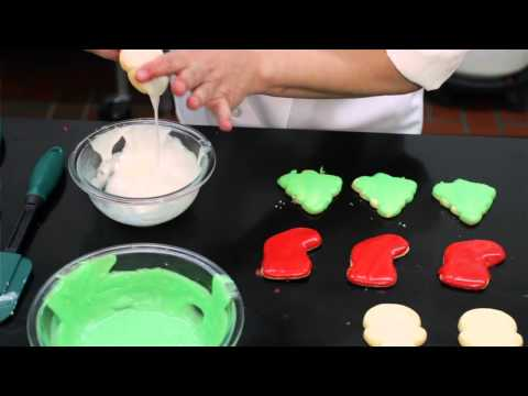 Old-Fashioned-Christmas-Cookies-Recipe