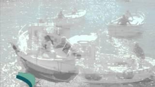 Effegi Barche - presentazione prodotti