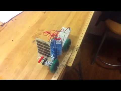 hqdefault fuel cell running car (poe pltw) youtube  at gsmportal.co