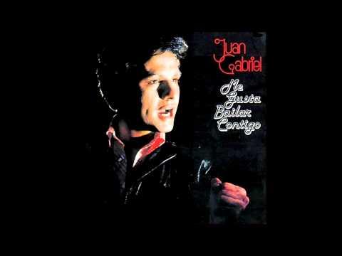 Para Siempre Adios  -  Juan Gabriel