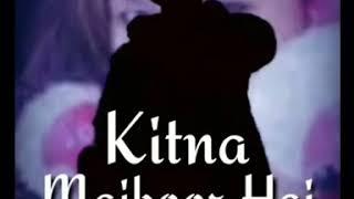सुफियान खान की वीडियो(18)