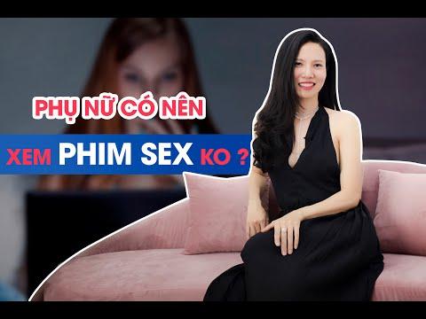XEM PHIM SEX