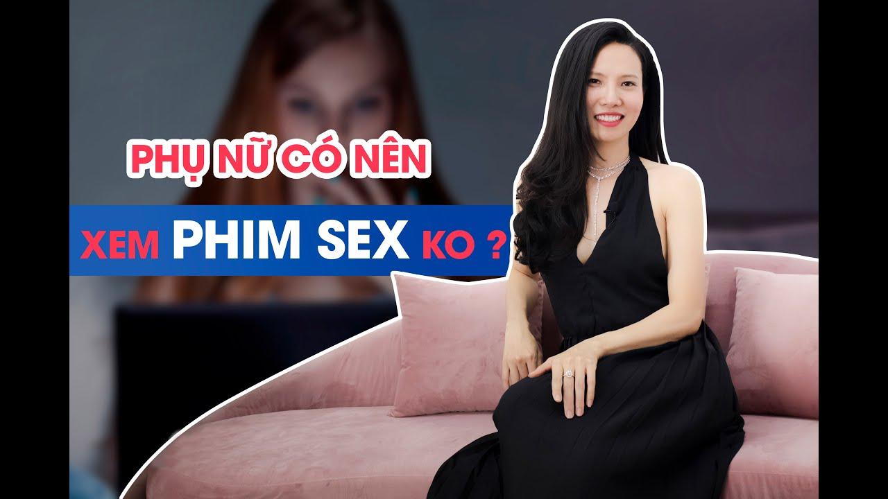 Sex xem phim