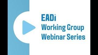 EADI Webinar on Decolonising Development Policy