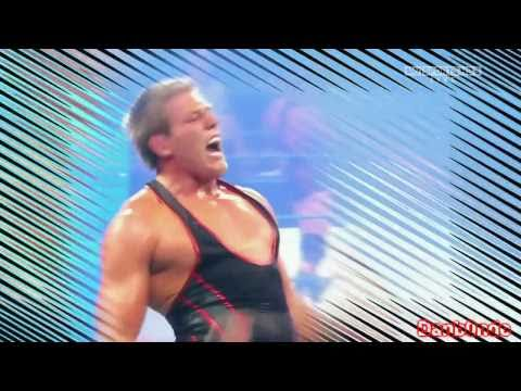 Smackdown Theme Song Know Your Enemy WWE Version 720pHD