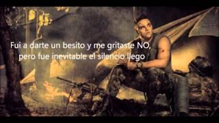 Loco Paranoico - Silvestre Dangond (Karaoke) Letra