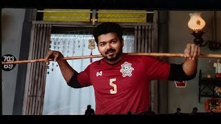 Bigil Full Movie HD in Tamil Rockers : Leaked ! Thalapathy vijay | A R Rahman | Atlee | AGS