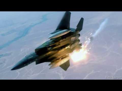 ✈Лучшие фото запечатленные, фото кадры военных самолетов!!!