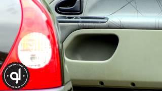 Renault clio 1 Thumbnail