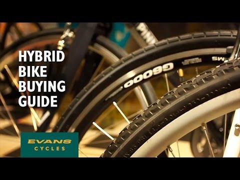 Bianchi reviews: in print: oltre in rba's 2012 bike buyer's guide.