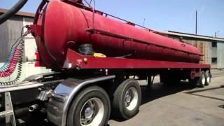 Vernon, CA | Southwest Processors Inc. | Clean Water