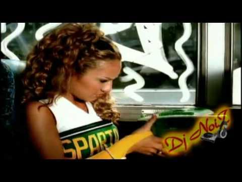 Partybreak 2011 (Old But Gold) - NoiZ Production