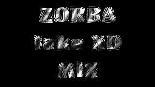 DJ ZORBA take XD part2