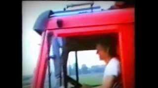 клипы про дальнобойщиков  Павел Павлецов   Дальнобойщик(, 2013-11-10T08:58:41.000Z)