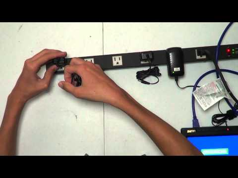 Product Spotlight - Vanco HDMI Extender VPW-280572