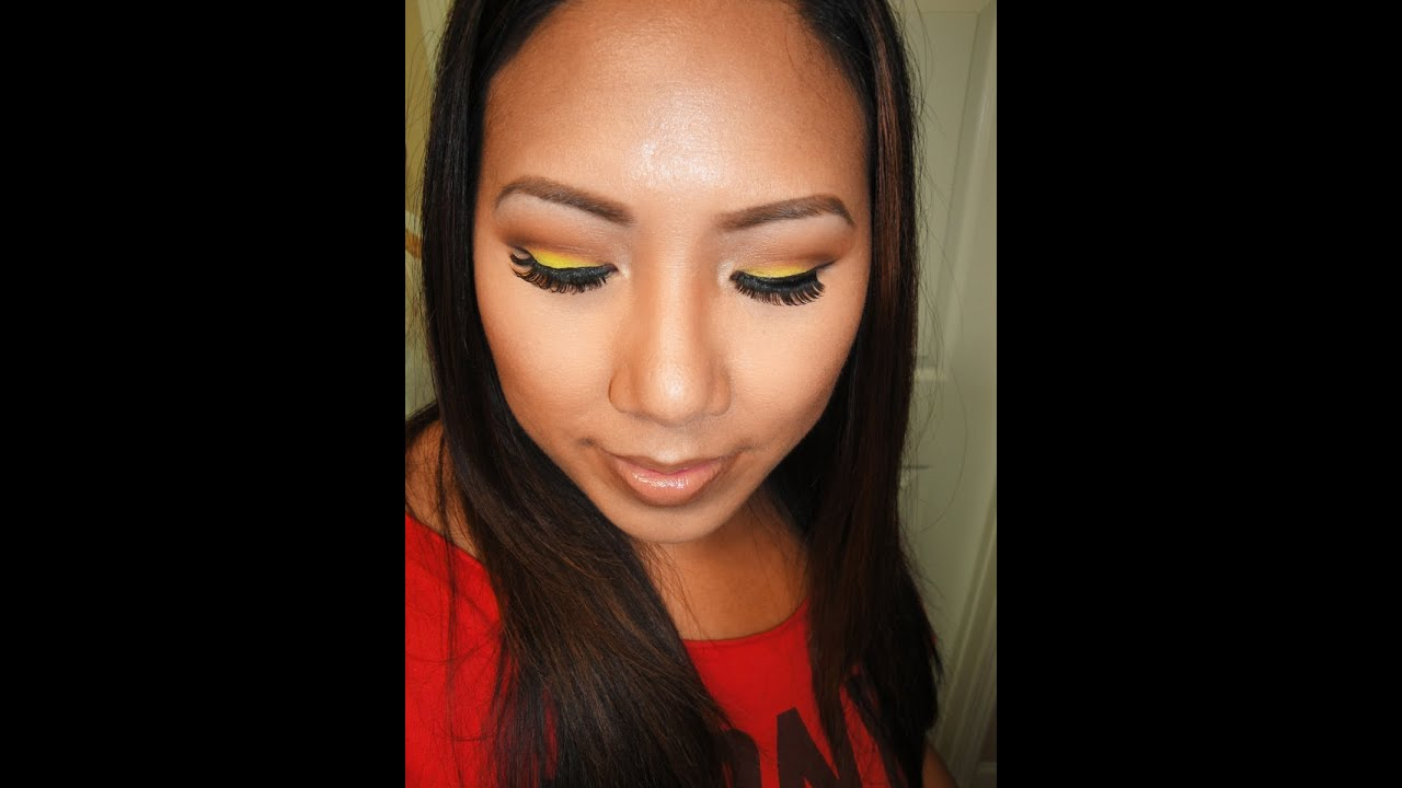Poise Makeup Professional: Poise Makeup By Rasheeda