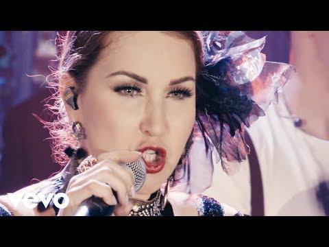 Alicia Villarreal - Haz Lo Que Quieras