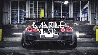 Daddy Yankee Ft. Snow Con Calma Murat Seker Remix.mp3