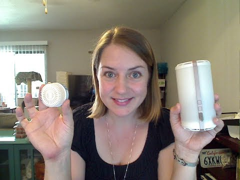 Download Youtube: Scentsy Go Demo - How to Use It!