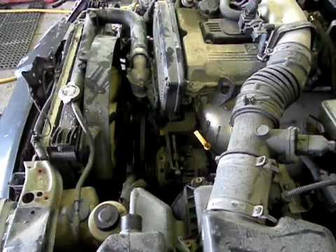 2005 kia sportage sd sensor wiring diagram for car engine kia sportage sd sensor location