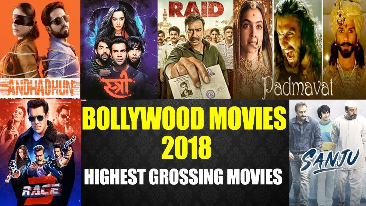 top grossing hindi movies 2018