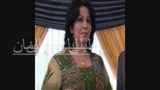 فضائح فنانون و فنانات الكويت