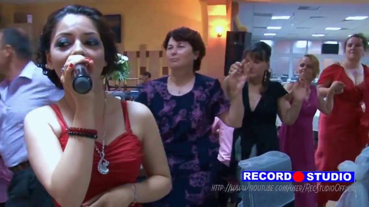 Servicii matrimoniale Comrat Moldova