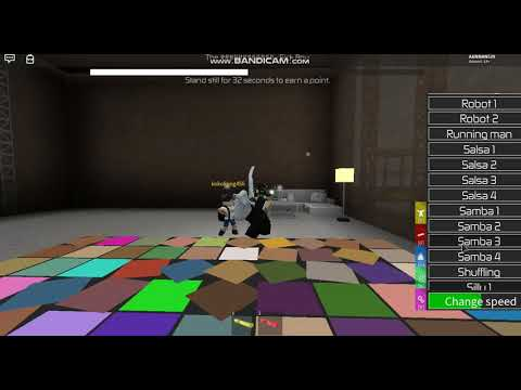 Escapa De Sel Obby Roblox Con Sel Y Elyas Download Youtube Mocap Dance Roblox All Songs