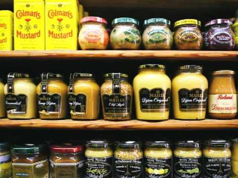 The Flavor Bible: Karen Page, Andrew Dornenburg