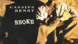 Cassius Henry - Broke (Ignorants R