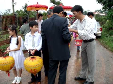 Don heo con ve chuong ( tiep theo2)