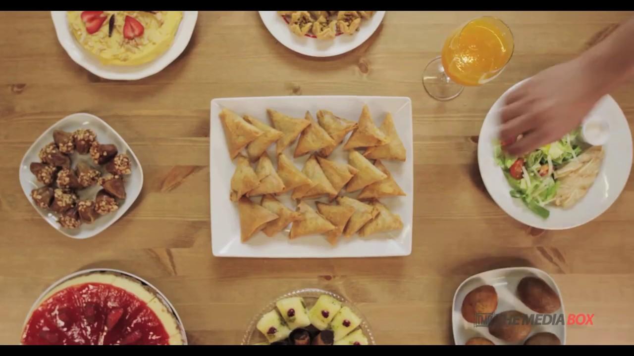 IKEA Ramadan Commercial - 2