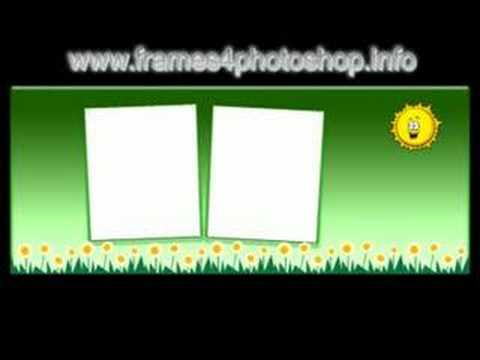 digital templates for sublimation photo mugs youtube digital templates for sublimation photo mugs