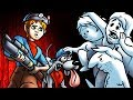 Oney Plays Heart Of Darkness EP 1 Screaming Boy With Psychicpebbles Amp Niall mp3