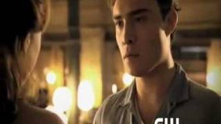 Gossip Girl Trailer - Oh Mon Dieu! [Promo Season 4] (legendado)