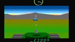 Video Battlezone Atari 2600 download MP3, 3GP, MP4, WEBM, AVI, FLV Juni 2018