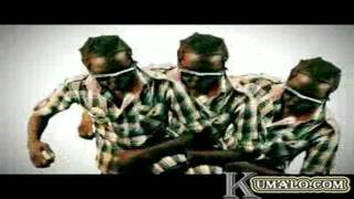Kiddy Face & Mambo - Mar Pe Cente - from www.kumalo.com