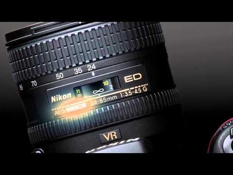 Nikon D600 EXPEED 3