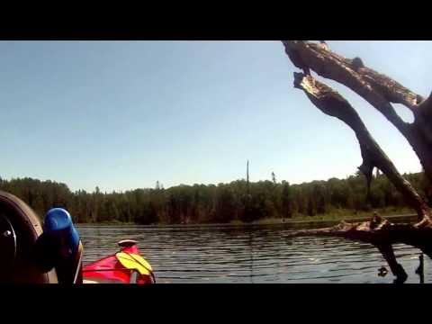 Tilden Lake, Ontario, Canada