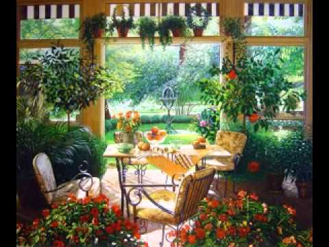 Garden Room Design a garden room designed and built to your individual requirements Garden Room Design Ideas