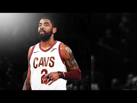 If Kyrie Irving Never Left The Cleveland Cavaliers!