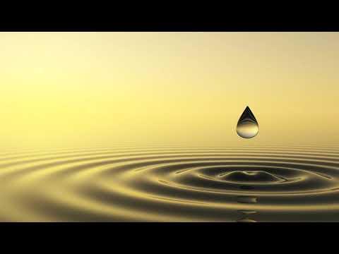 Music for Zen Meditation: Tibetan Bells, Chinese music, music for Transcendental Meditation