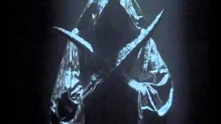 Хроники мунтантов (Mutant Chronicles)- трейлер, анонс, промо.mov