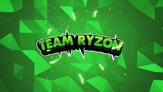 new intro team ryzon by nitro