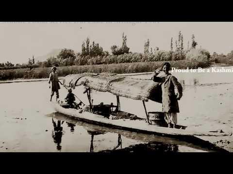 || SOZ-O-SAAZ-E-KASHMIR ||  -Raj Begum