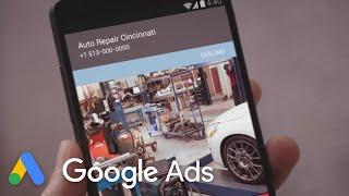 جوجل تطلق AdWords Express في الإمارات لتبسيط الإعلانات الإلكترونية