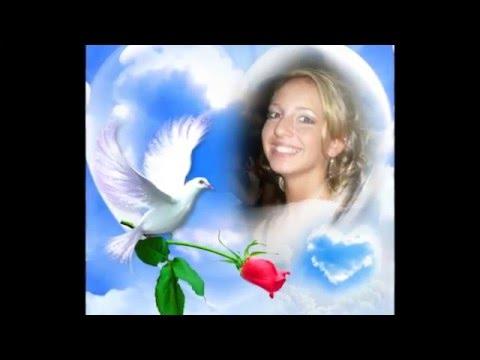 In Loving Memory Of Jessica Morris!!!