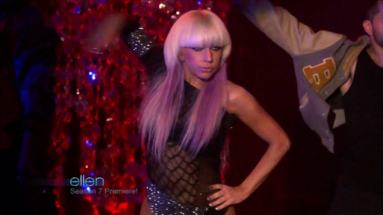 "Lady Gaga's ""Born This Way"": Racist or Revolutionary?"