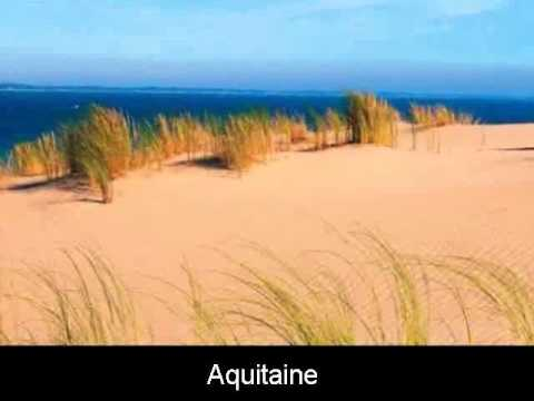 French Property: Seaside apartments For Sale in Aquitaine, France- MIMIZAN-PLAGE.. From 196,000€.